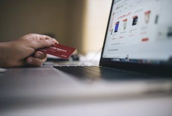 Why Knowing Your Credit Score Is Helpful