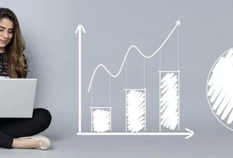 Effectively Increasing Your Potential Earnings