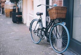 Saving Tips: Getting Smarter About Your Transportation