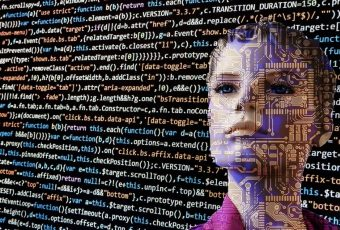 Artificial Intelligence (AI) And The Future Of Banking