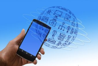 The State Of Digital Banking Transformation