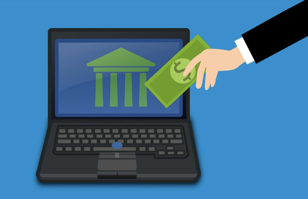 How Technologies Are Shaping The Future Of Banking
