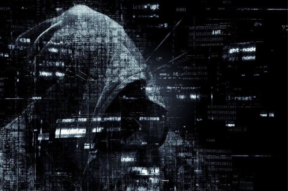 Cyber Security Trends And Implications In Financial Services