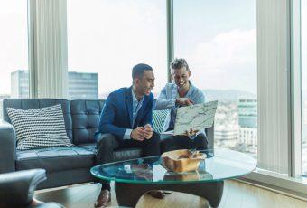 Employee Retention Strategies Keep The Best
