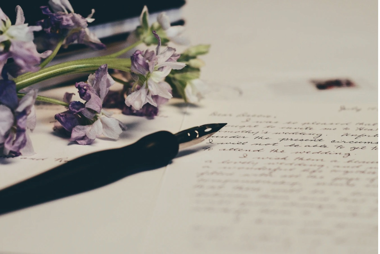 How To Write A Recommendation Letter For Your Employees