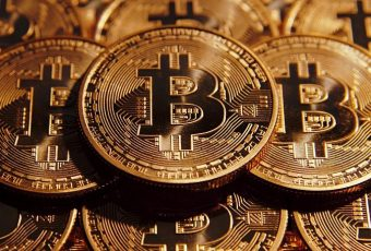 What Happened To Bitcoin