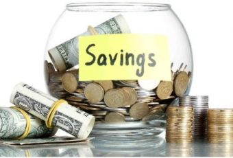Start Saving Some Serious Money With These Easy Financial Shortcuts