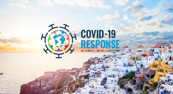 How The COVID 19 Could Create New Work Opportunities