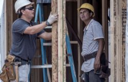Remodeling Jobs You Can Do In A Rental House Which Won't Get You In Trouble With Your Landlord