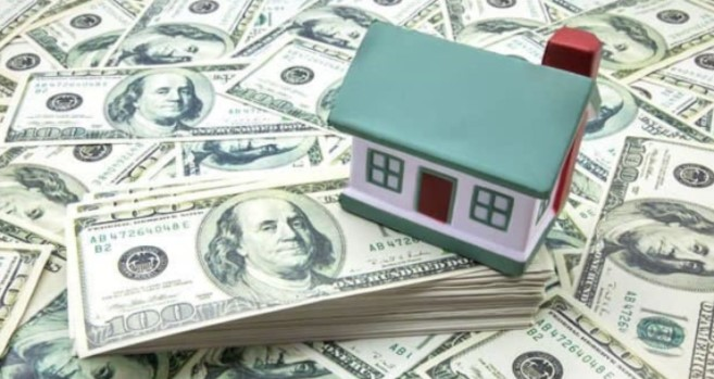 Offer Your Services From Home To Earn Good Money