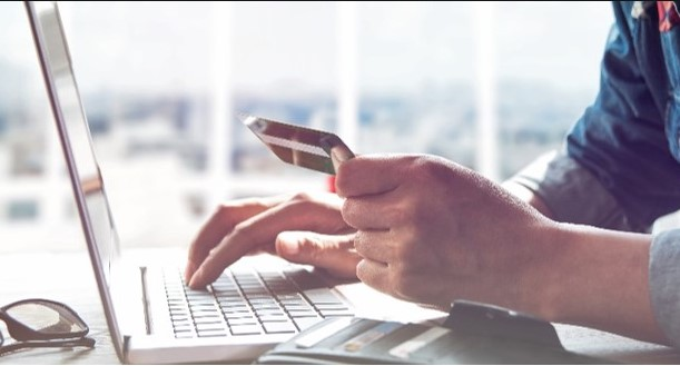 Advantages Of Living Your Life Without Credit Cards