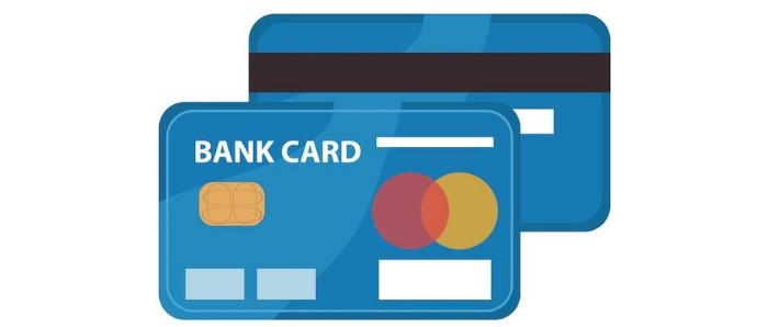 Utilize Your Rewards Credit Card