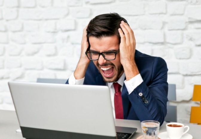 Relieve Stress On Zero Expense
