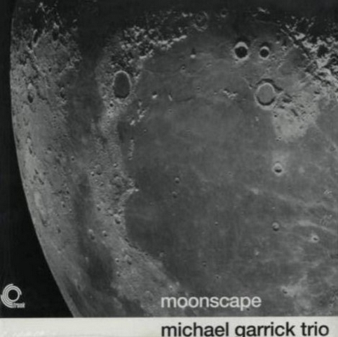 Michael Garrick Trio