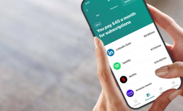 Best Budgeting Apps You Can Rely Upon
