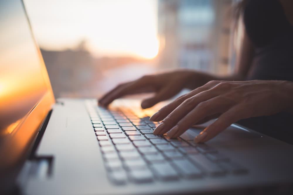 5 Simple Tricks To Kickstart Your Career As A Freelancer