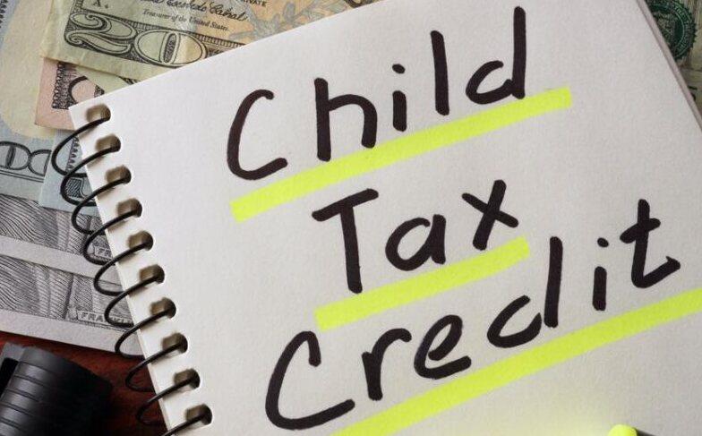 Child Tax Credit.jpg